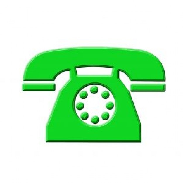 telephone_icon_8_21103366.jpg